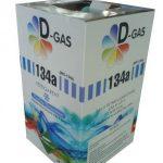 134-d-gaz