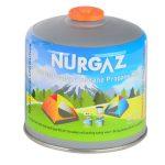 NURGAZ-450-GR-KARTUS-5857-1200×1600